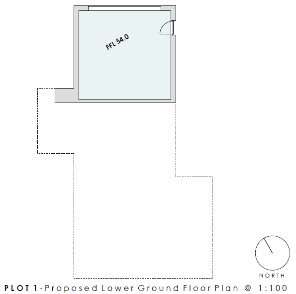 Plot1_Lower_Ground