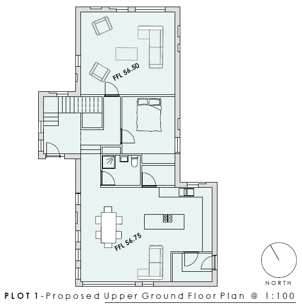 Plot1 Upper Ground