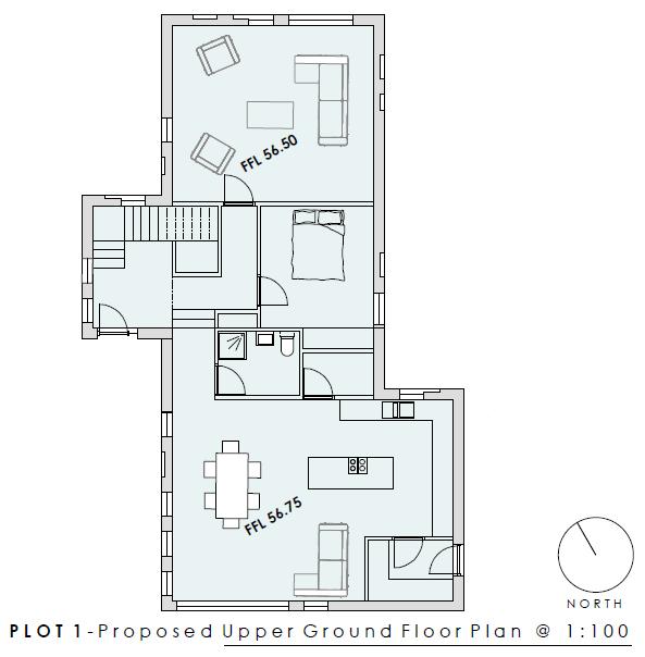 Plot1 Upper Ground