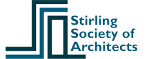 stirling-society-of-archite