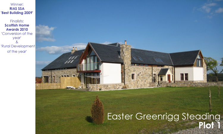 web-eastergreenrigg-plot1