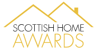 Scottish-Home-Awards