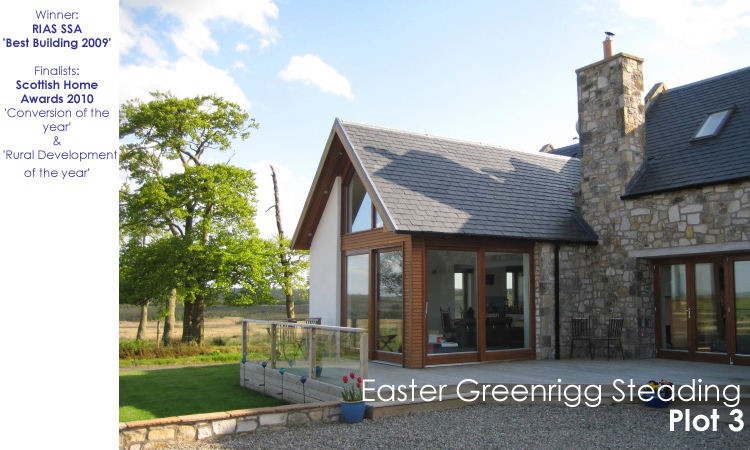 web-eastergreenrigg-plot3