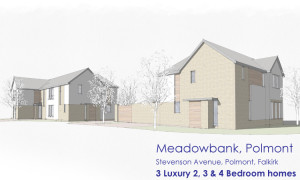 web-meadowbank-drawing